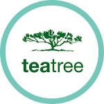 teatreelogo
